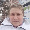 татьяна, 34, г.Челябинск