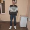 Vadim, 20, г.Киев