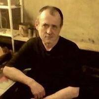 Андрей, 52 года, Весы, Новомосковск