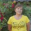 Татьяна, 56, г.Опочка