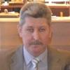 Геннадий, 53, г.Чита