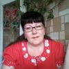 Татьяна, 58, г.Чита
