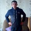 Евгений, 34, г.Логойск