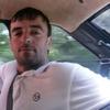 Аварец, 36, г.Кизилюрт