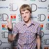 Дмитрий demonfaer dem, 26, г.Выкса