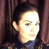 Елена, 24, г.Усть-Каменогорск