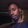 Raudai, 29, Montgomery
