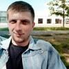 Євген, 26, г.Киев