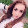 Лиана, 16, г.Уфа