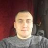 Игорь, 28, г.Мытищи