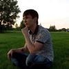 Денис, 23, г.Подольск