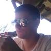 Константин, 29, г.Саранск