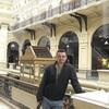 Sergey, 38, Krasnogvardeyskoye