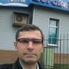 Александр, 52, г.Ростов-на-Дону