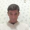Виктор, 44, г.Кишинёв