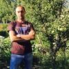 Александр, 34, Шахтарськ