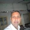 Jehanzeb, 64, г.Исламабад