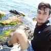 Allanur, 22, г.Стамбул