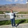 Раиса, 66, г.Сургут