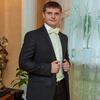 Жендос, 28, г.Донецк