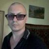 Денис, 44, г.Алмалык