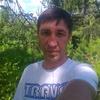 Евгений, 38, г.Риддер (Лениногорск)