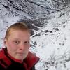 Александр, 19, г.Канев