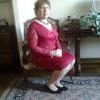 жета, 55, г.Милан