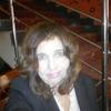 Людмила, 61, г.Екатеринбург