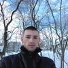 Виталий, 28, г.Березники
