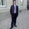 Pashko, 32, г.Запорожье