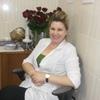 Ирина, 50, г.Липецк
