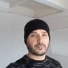 Азиз, 37, г.Егорьевск