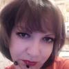Анастасия, 26, г.Омск