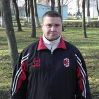 ОЛЕГ, 45 лет, Весы, Гродно