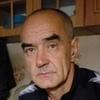 Valeriy Eglevskiy, 53, Belgorod
