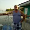 Олег, 56, г.Ковров