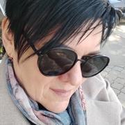 Татьяна 54 Симферополь