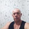 Валерий, 45, г.Багаевский