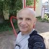 Александр Терлич, 52, г.Хмельницкий