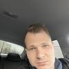 Юрий, 29, г.Ростов-на-Дону