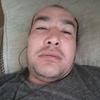 МАХСУД, 36, г.Щербинка