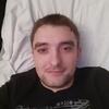 Александр Единархов, 29, г.Москва