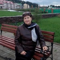 Галина, 65 лет, Дева, Орск