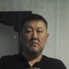 гани, 36, г.Костанай