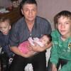 юрий, 61, г.Актобе (Актюбинск)