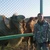 Сергей, 31, г.Хабаровск