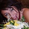 Елена, 36, г.Красный Кут