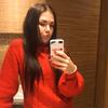 Мария, 21, г.Манама
