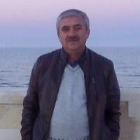 Ильгар, 56 лет, Рак, Алексин